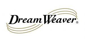 Dream weaver logo | Westport Flooring