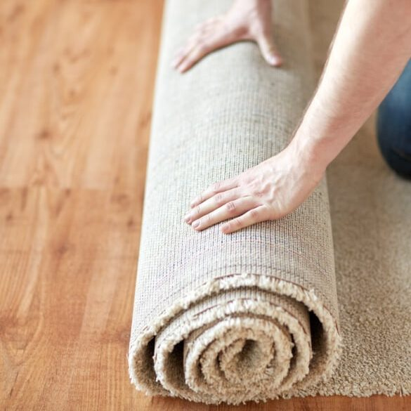 Carpet installation Denver, NC | Westport Flooring