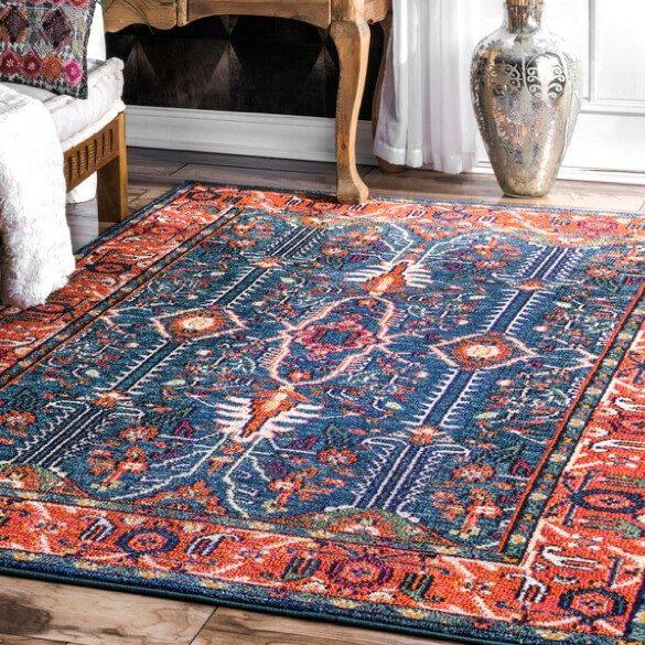 Surya rug Denver, NC | Westport Flooring