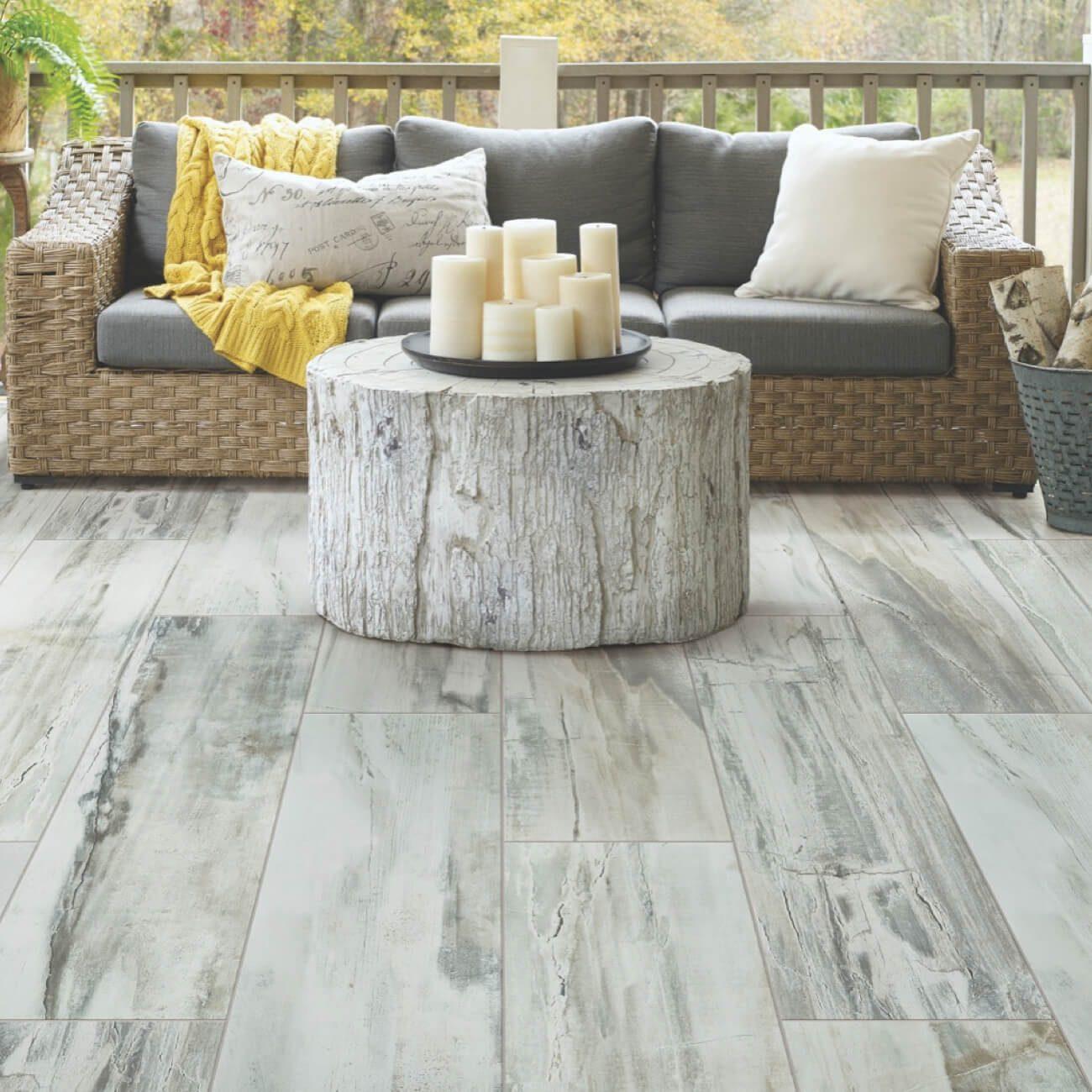 Tile flooring | Westport Flooring